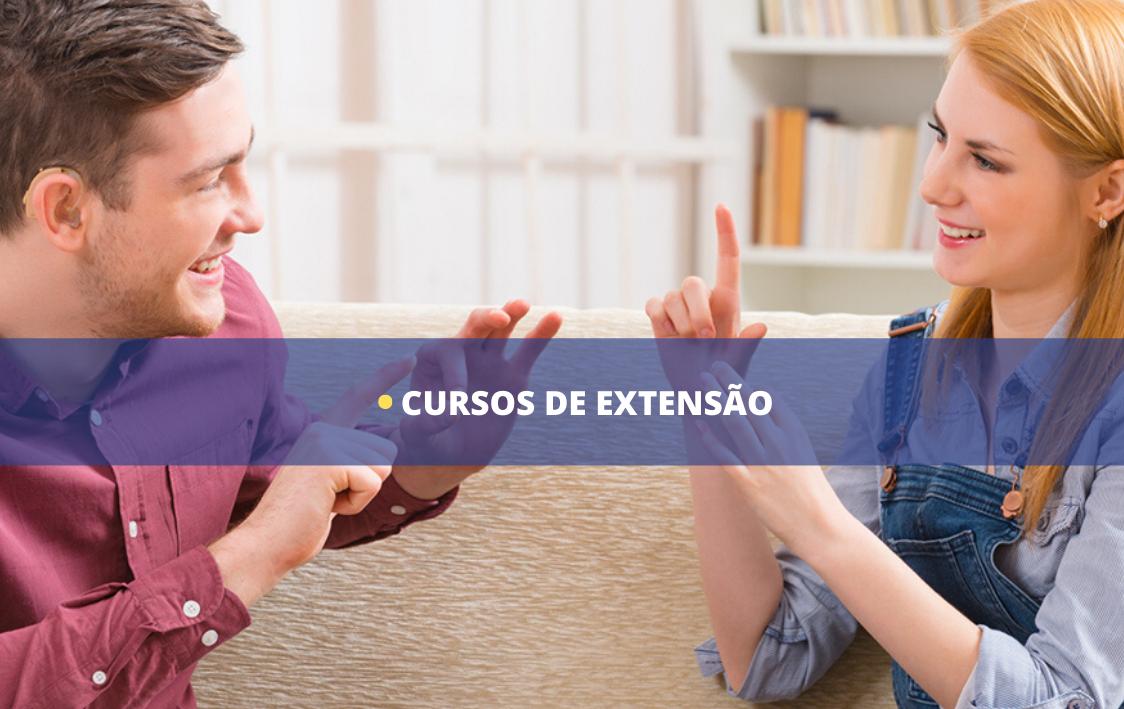 EDUCAÇÃO INFANTIL FUNDAMENTAL MÉDIO (12)